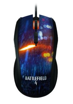 Save over 50% off  Razer Battlefield 4 Razer Taipan Ambidextrous PC Gaming Mouse. Visit http://dealtodeals.com/save-razer-battlefield-taipan-ambidextrous-pc-gaming-mouse/d24140/computer-accessories/c28/