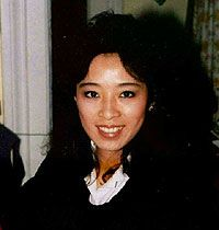 Betty Ann Ong was a flight attendant on American Airlines, Flight the first… Great Women, Amazing Women, Brave, Les Continents, 11. September, Women In History, Ancient History, We Will Never Forget, Sad Day