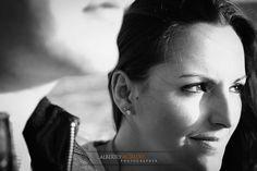 Fotografo de bodas alicante y murcia