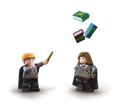 lego harry potter | Lego Harry Potter | Car Interior Design