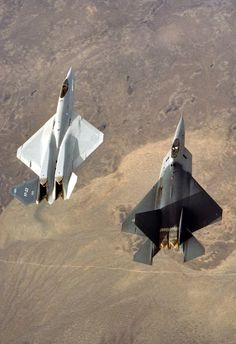 XF-22 and XF-23: Airplanes Jets Helicopters, Aviation, Yf22, Yf23, Aircraft, Yf…