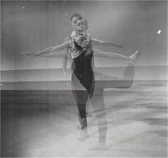 Yvonne Rainer Yvonne Rainer, Different Kinds Of Art, Old Maps, Just Dance, Asana, Cool Drawings, Art Photography, Dancer, Photo And Video