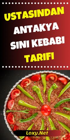 Turkish Sweets, Kebab Recipes, Fresh Fruits And Vegetables, Fries In The Oven, Turkish Recipes, Short Ribs, Fish And Seafood, Iftar, Beautiful Cakes