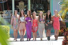 Plato Used Clothing | Located across the street from Columbia Center Mall, and in the same ...