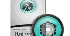 NETGATE Registry Cleaner 14 programming speed-ups your PC by cleaning and defragmenting your Windows registry by activating with Serial Key.