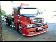 imagens de caminhões boiadeiros tunados | Caminhoes Definition. Crossword Dictionary.