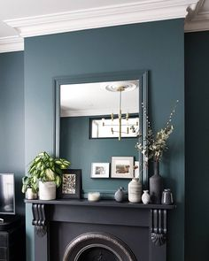 Gallery — Restoring Lansdowne Cast Iron Beds, Modern Bedside Table, Mid Century Sideboard, Pine Floors, Living Room Green, Interior Design Services, Decoration, Family Room, Interior Decorating