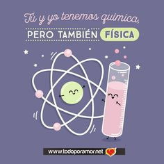 Personajes y frases tiernas en imagenes de amor ~ Todo por Amor Cute Quotes, Words Quotes, Funny Quotes, Lyric Drawings, Easy Drawings, Relationship Goals Pictures, Love Phrases, Good Jokes, Teaching Spanish