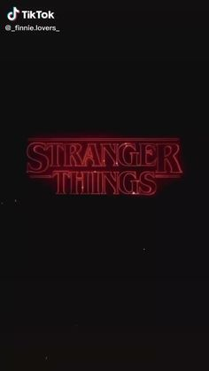 Stranger Things Demogorgon, Stranger Things Premiere, Stranger Things Halloween, Stranger Things Have Happened, Bobby Brown Stranger Things, Stranger Things Aesthetic, Im Going Crazy, Enola Holmes, Fandoms