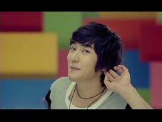 슈퍼주니어-M(SuperJunior-M)_Me_뮤직비디오(MusicVideo)