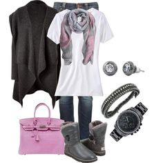 """Untitled #103"" by susanapereira on Polyvore"