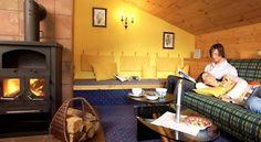 Lärchenhof - #Apartments - $82 - #Hotels #Austria #SanktAntonamArlberg http://www.justigo.in/hotels/austria/sankt-anton-am-arlberg/la-rchenhof-st-anton-am-arlberg_40535.html