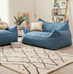 Home Interior Design .Home Interior Design Buy Home Furniture, Living Room Furniture, Living Room Decor, Antique Furniture, Rustic Furniture, Outdoor Furniture, Furniture Shopping, Furniture Logo, Apartment Furniture