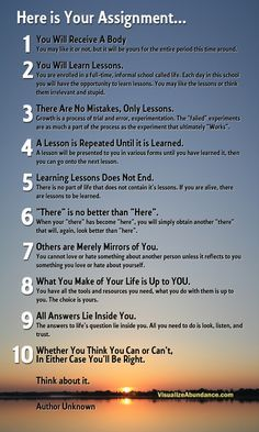 10 Wealth Affirmations to Attract Riches Into Your Life Quotes Thoughts, Life Quotes Love, Positive Thoughts, Quotes To Live By, Me Quotes, Motivational Quotes, Inspirational Quotes, Famous Quotes, Mantra