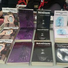 History, Cover, Books, Reading, Historia, Libros, Book, Book Illustrations, Libri