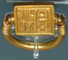 Ancient Egypt, Ufo, Hungary, History, Egyptian, Macrame, Jewellery, Beauty, Egypt
