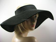 8201b50c329e53 26 Best Ladies Visors-Buckets & Wide brim hats images in 2016 ...
