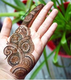 Here are stylish Choose the best.beautifulf front hands Mehndi designs # Full Hands Mehndi Designs For Bridals Dulhan Mehndi Designs Indian Henna Designs, Simple Arabic Mehndi Designs, Mehndi Designs For Girls, Stylish Mehndi Designs, Mehndi Designs For Beginners, Dulhan Mehndi Designs, Mehndi Design Pictures, Wedding Mehndi Designs, Beautiful Henna Designs