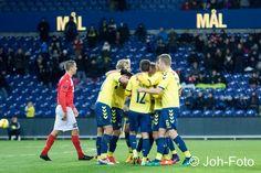 Optakt: Silkeborg IF – Brøndby IF | 3point.dk