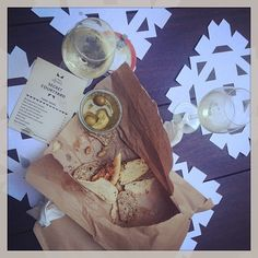 Finally experiencing the Spier Secret Courtyard with Instagram Accounts, Wine Recipes, Pop Up, Popup