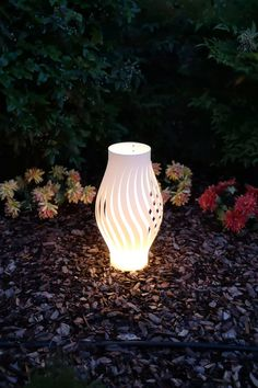 Helios A great classic. The line confirms itself as a product of and shape, two recurrent elements of the brand. Light Building, Outdoor Projects, Lighting Design, Shape, Classic, Collection, Home Decor, Light Design, Derby