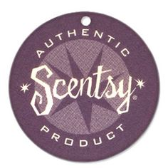 AMBROSIA SCENT CIRCLE    The sweetest fruit salad ever: tropical pineapple, mandarin orange slices, juicy pears, and ripe concord grapes with hints of jam and fruit nectar.  https://bethanyauth.scentsy.us/Buy/ProductDetails/30162