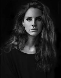 Lana Del Rey edit by mydarkpeople