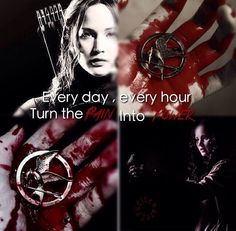 The hunger games & Superheroes by The Script. I LOVE THAT SONG!!!!!!!!!!