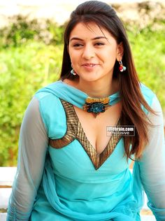 Enjoying creamy Hansika !! - Page 19 - Xossip