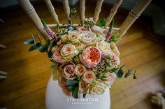 wedding flowers at www.middletonlodge.co.uk