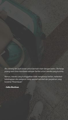 Wattpad Quotes, Quotes Galau, Quotes Indonesia, Reminder Quotes, Text Quotes, Quote Aesthetic, Story Inspiration, Islamic Quotes, Captions
