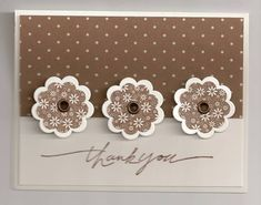 Thank_You_10001_by_CarylA by CarylA - Cards and Paper Crafts at Splitcoaststampers