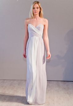 14efb4ded7b Jim Hjelm Occasions Fall 2014 Bridesmaid Dresses