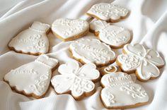 結婚式アイシングクッキープチギフトウェディング通販売札幌 -