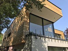 Outdoor Decor, Home Decor, Wood Facade, Homemade Home Decor, Decoration Home, Interior Decorating
