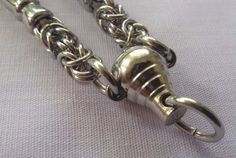 """28"""" 1+n Hook Necklace Stainless Steel Chain Thai Buddha Amulet Happy Magic Lucky #Chain"""