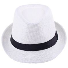 7b2864c920 ragandboneny revamps the classic fedora style with their simple yet ...
