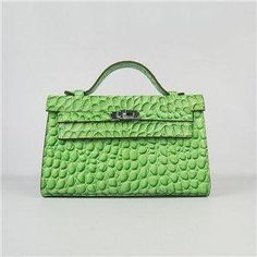 123 meilleures images du tableau sacs gucci   Gucci bags, Casual ... cafbc753ece
