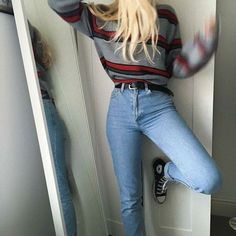 ced10c96e2fe4 47 Best cute grunge Outfits images in 2019