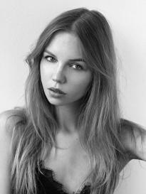 Sylvie J