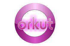 Orkut | Há 10 anos eu queria apenas ter 1 milhao de amigos
