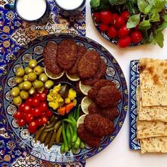 #iranian kotlet #food  #comingtoiran  #foodie #instafood #foodporn #delicious #gastronomy #eat #yummy #foodexplore #foodism #tasty #persian #hungry #bestfood #foodpic #attraction #foodlover #traveling #travel #travelgram #travelingram #igtravel #mustseeiran #travelphotography