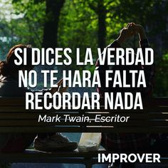 #quotes #frases #mejorapersonal #selfimprovement #motivacion #motivation #improver