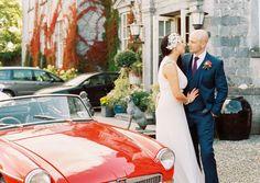 Weddings at Castle Durrow - Fairy Tale Wedding in Laois Fairy Tales, Castle, Wedding Day, Weddings, Vintage, Pi Day Wedding, Marriage Anniversary, Wedding, Fairytail