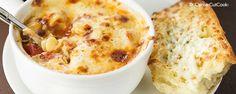 lasagna soup.jpg