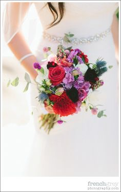 Wedding: Paris, France | Wedding Celebrant and Officiant in Paris France | French Grey Events