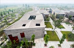 Gallery of 2013 AR+D Awards for Emerging Architecture Announced - 17