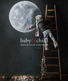 zimnyaya-kollektsiya-resoration-hardware-baby-and-child-2012-1