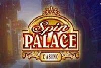 Spin Palace Casino im Test & Vergleich