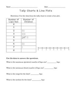 math worksheet : 1000 images about 3rd grade math on pinterest  place values  : Everyday Math 3rd Grade Worksheets